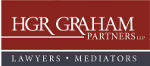 HGR Graham Partners CLR Logo SMALL