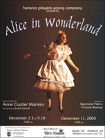alice poster thumb