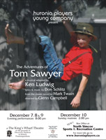 tomsawyer poster thumb