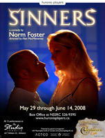 sinners poster thumb
